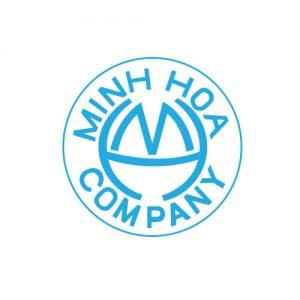 đối tác Minh Hoa