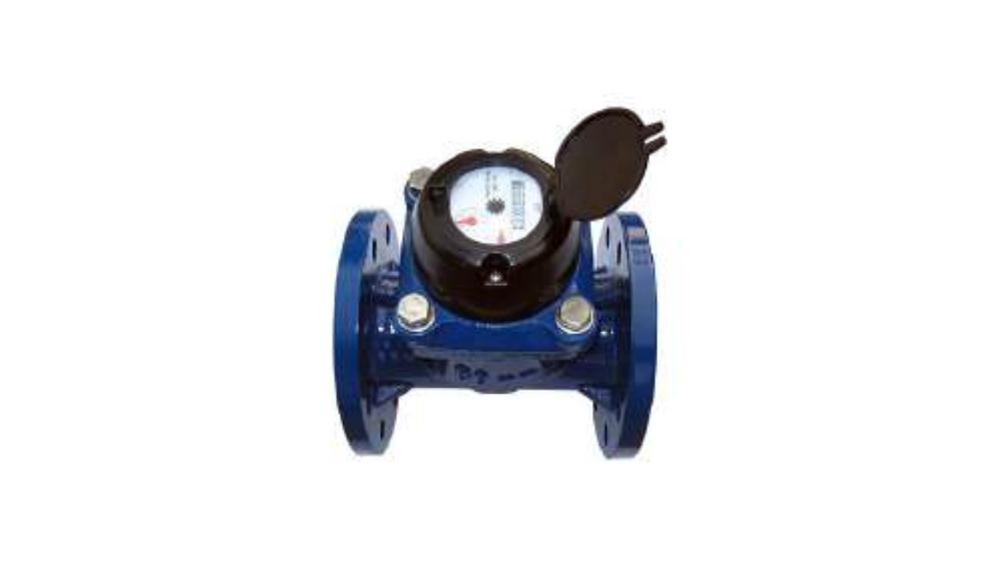 đồng hồ nước lglx
